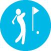 Ammerschwihr golf